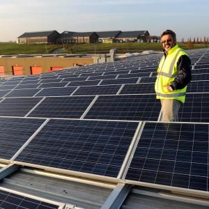 20121116 if leudelange arthur welter photovoltaique sur les hang