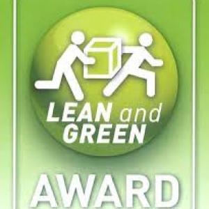 lean&green2