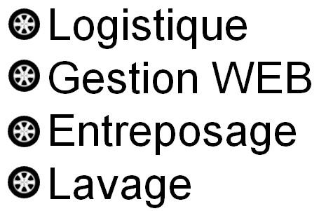 logispneu2