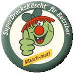 superdreckskescht_logo