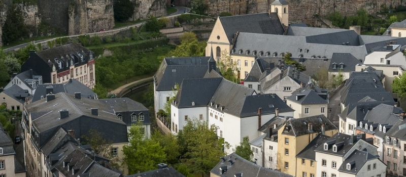 luxembourg_city_featured_photo-1905×515